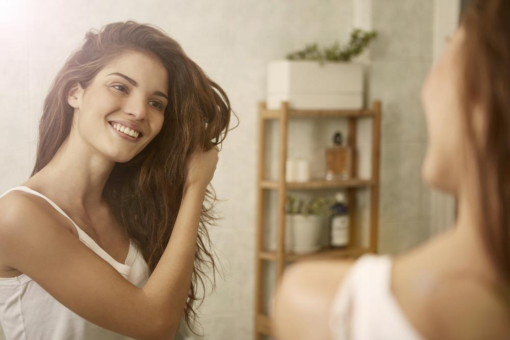 calvicie femenina solución trasplante capilar costa rica