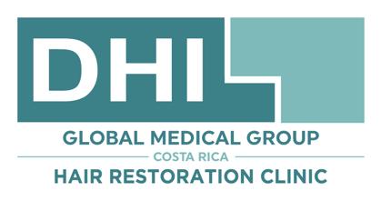 DHi_LogotipoCR
