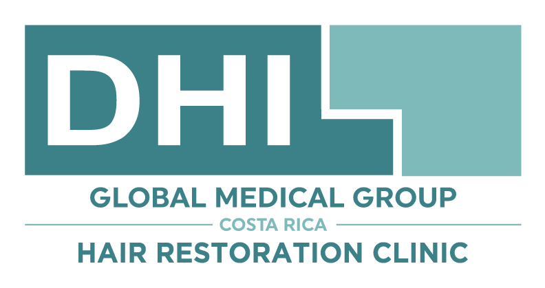 cropped-DHi_Logotipo-1.png