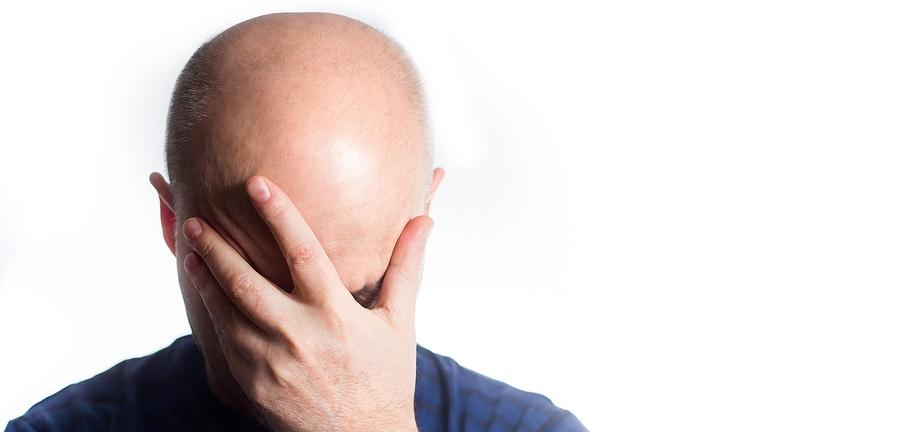 bigstock-Portrait-Of-A-Stressed-Sad-Bal-177961822.jpg
