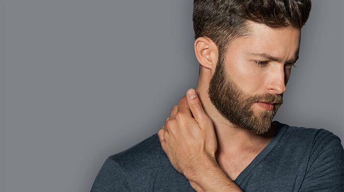 barbaa para seducir DHI Costa Rica